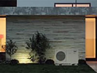 virkningsgraden på solceller i varme land